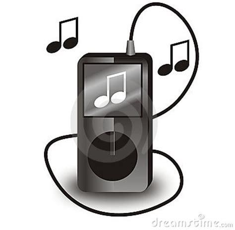Mobile DJMobile DJ - Business Plan # 275468